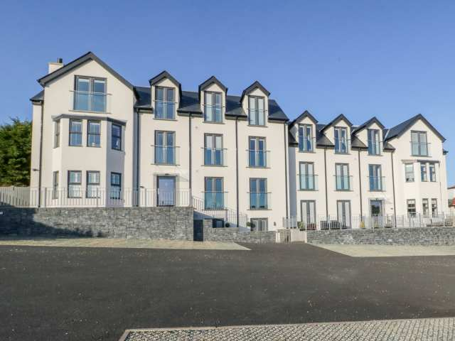 Hafan Traeth (Beach Haven) photo 1