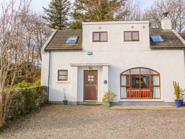 Cottage 1 - 1001978 - photo 1