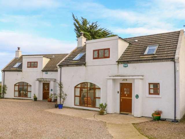 Cottage 6 - 1001990 - photo 1