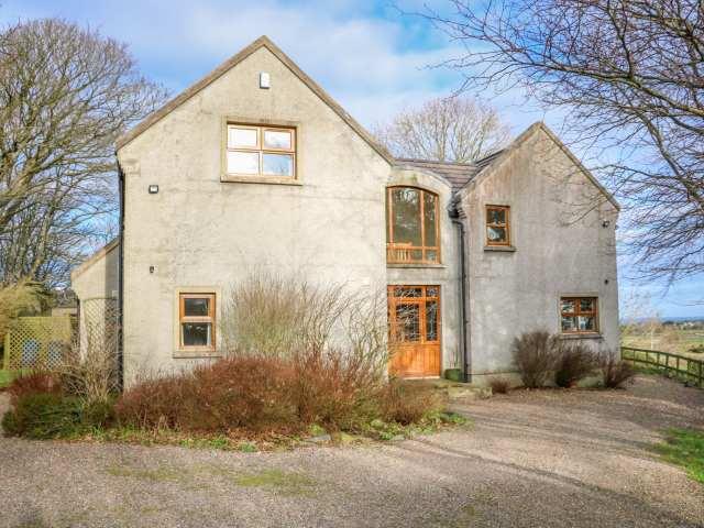 Fairythorn House photo 1