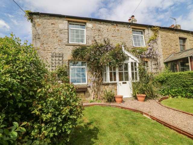 Bridleways Cottage - 10021 - photo 1