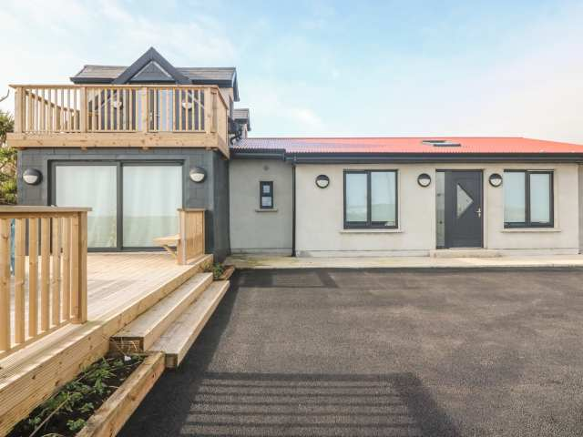 Clonard Beach House - 1002210 - photo 1