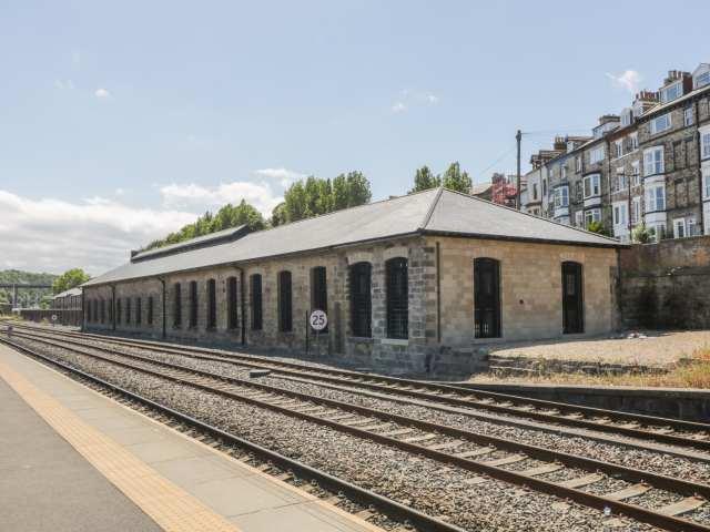 George Stephenson - 1002248 - photo 1