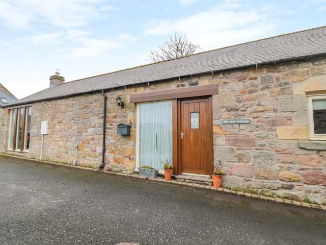 Hemmel Cottage photo 1