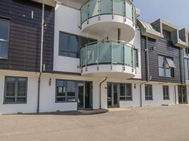 Apartment 7 - 1002685 - photo 1