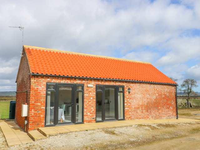 Derwent House Farm photo 1