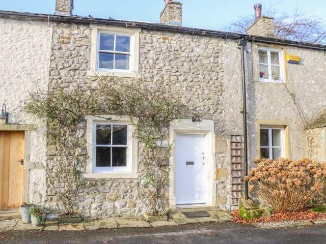 Rose Cottage - 1003230 - photo 1