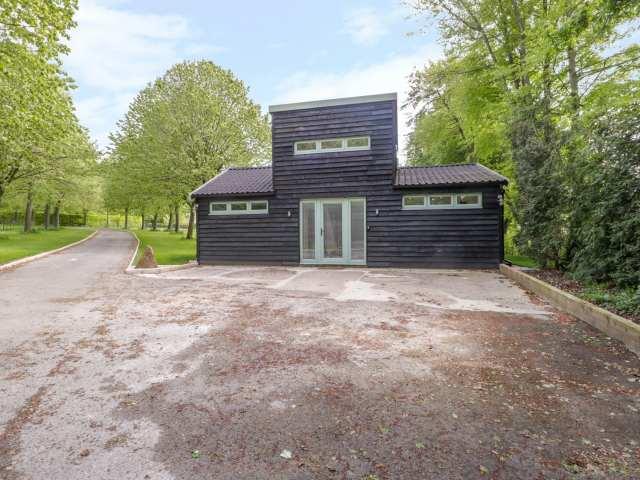 The Lodge - 1003870 - photo 1