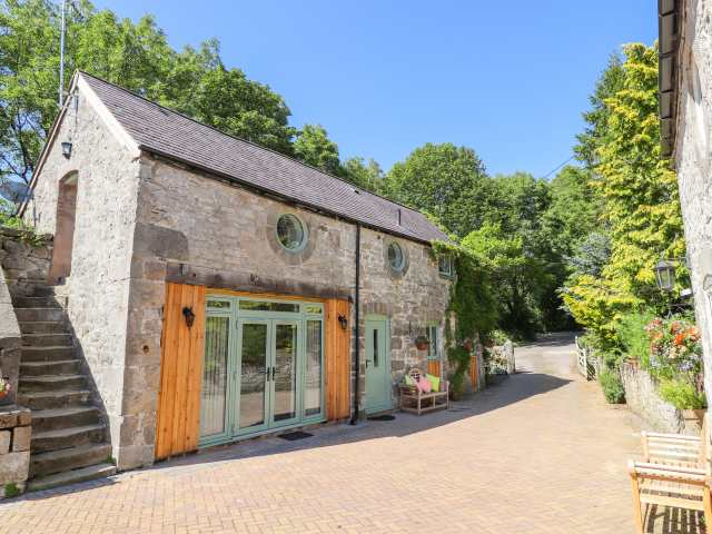 The Old Coach House - 1003998 - photo 1