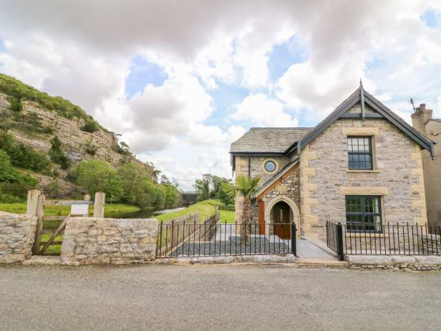Winster Cottage - 1004396 - photo 1