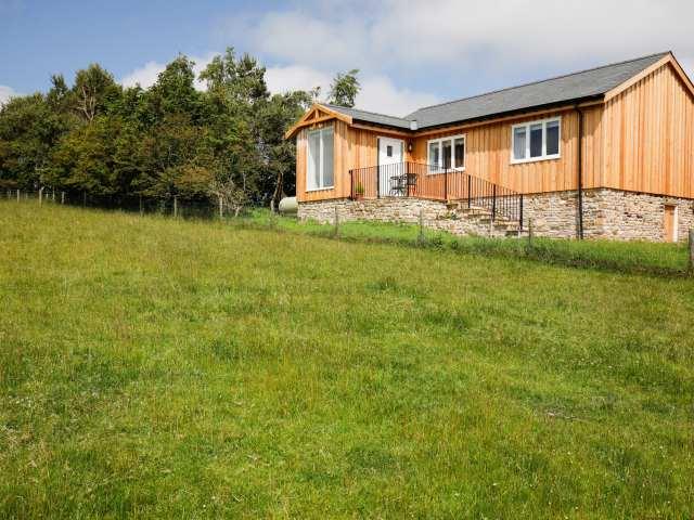Stublic View, The Drive Lodge - 1004448 - photo 1