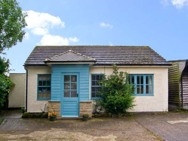 Curlew Cottage - 10045 - photo 1