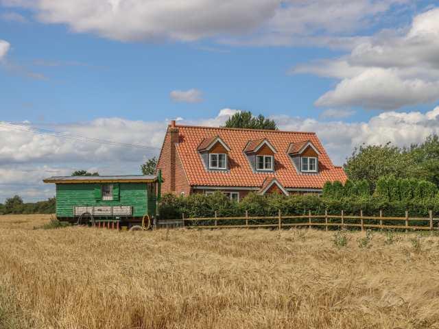 Wayside Cottage photo 1