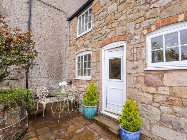 Woodland Cottage - 1005296 - photo 1