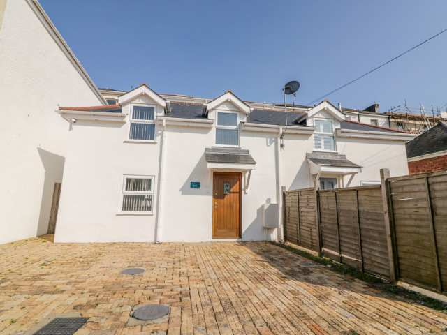 Broadsands Cottage - 1005310 - photo 1
