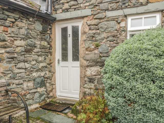 Cottage 3 - 1006494 - photo 1