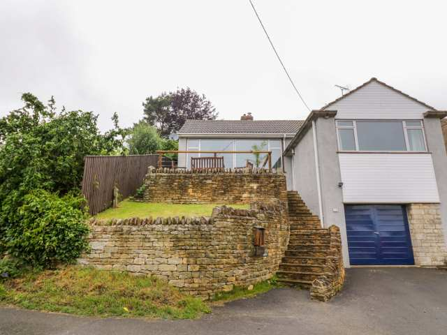 Selsley View - 1006561 - photo 1