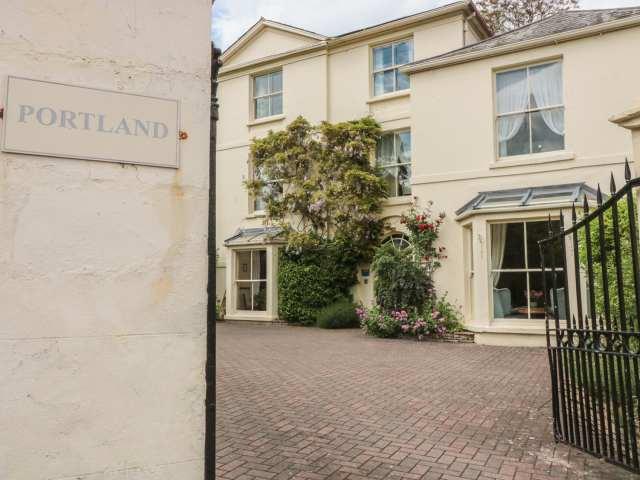 Portland House - 1007134 - photo 1
