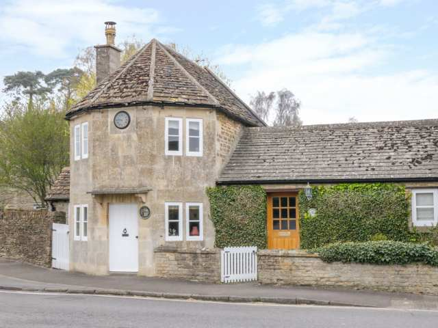 84cec2ea10a9ec Holiday Cottages in Gloucestershire | Rent A Gloucestershire Self ...