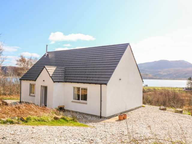 House On The Brae photo 1