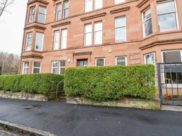 West-End Apartment - 1008283 - photo 1