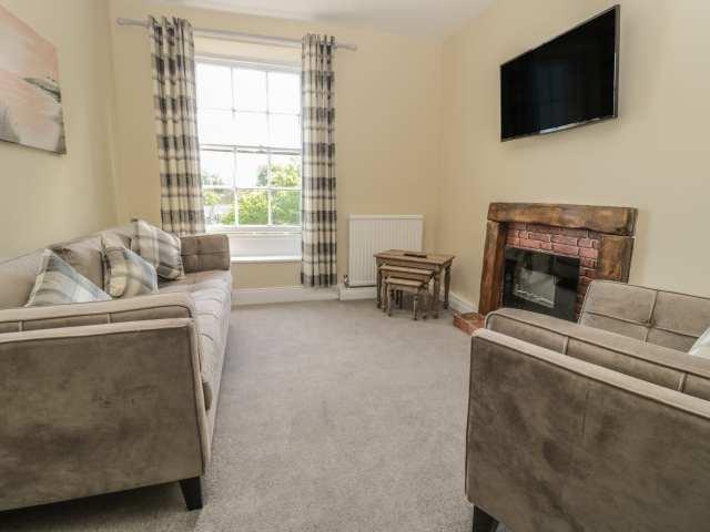 Coquet View Apartment - 1008461 - photo 1