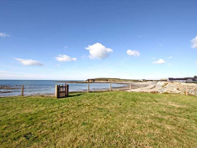 Beach House - Dryll-Y-Gro - 1009051 - photo 1