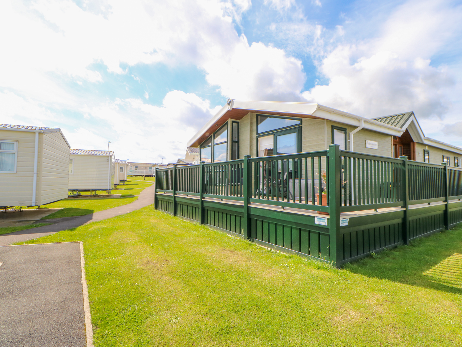 37 Horizon Park - 1009591 - photo 1
