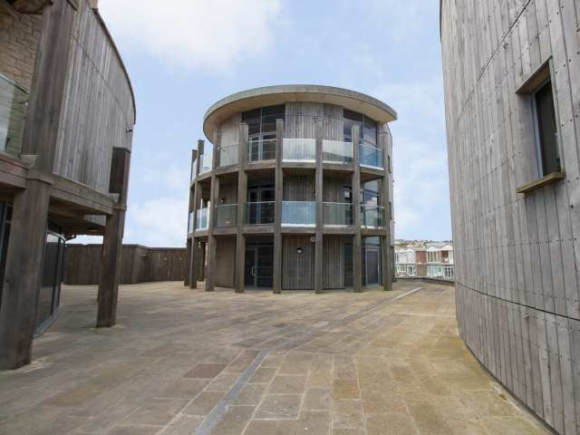 Westbay Penthouse photo 1