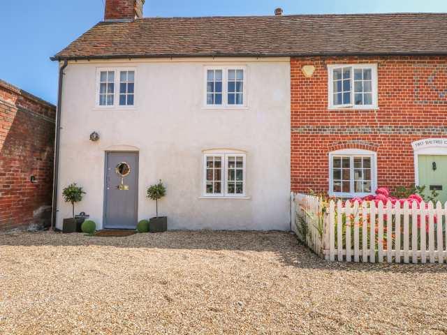 1 Baytree Cottage - 1010447 - photo 1