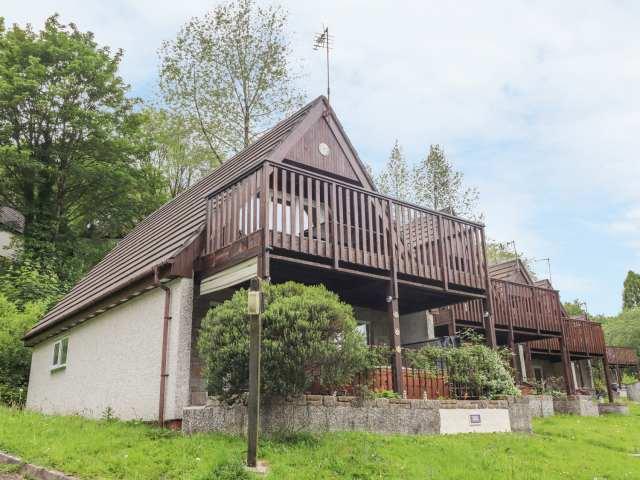 Valley Lodge 52 - 1010771 - photo 1