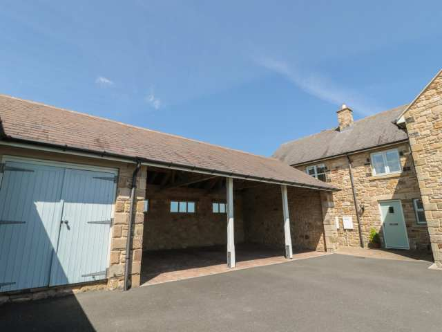11 The Steadings - 1012222 - photo 1
