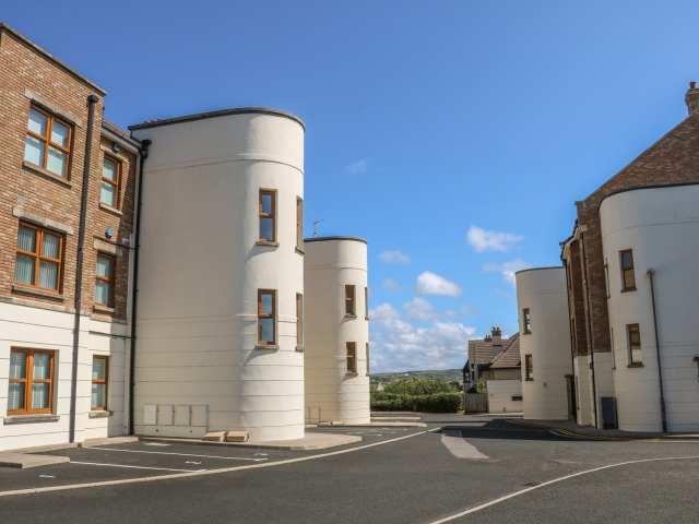 Inishowen View - 1012943 - photo 1