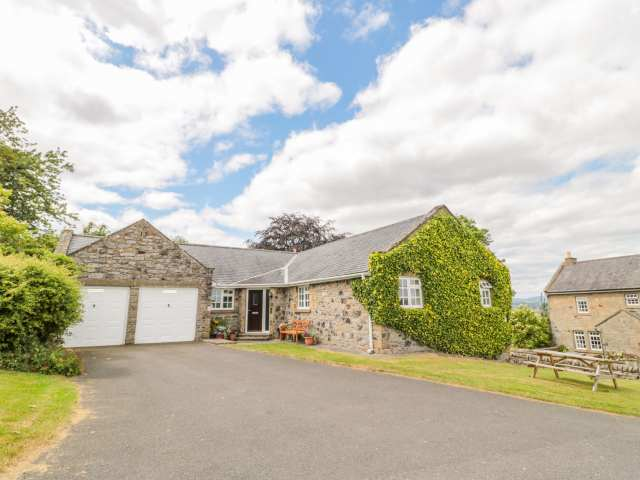 Coquet View Cottage - 1013620 - photo 1