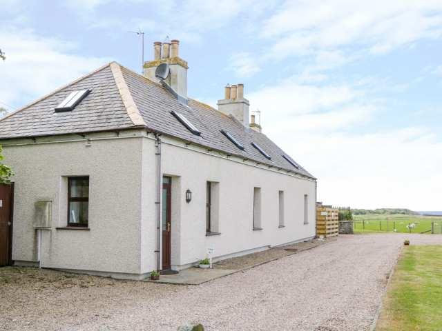 1 Thurdistoft Farm Cottage - 1013672 - photo 1