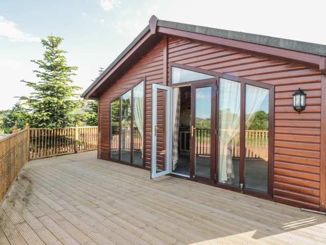 Bray Lodge - 1014420 - photo 1