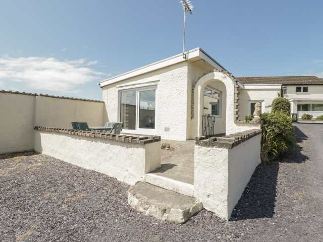 Cottage Mawr - 1017353 - photo 1