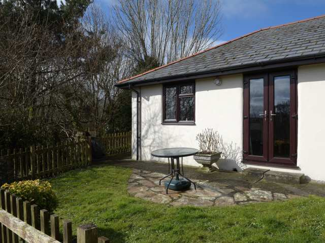 Campion Cottage - 1017455 - photo 1
