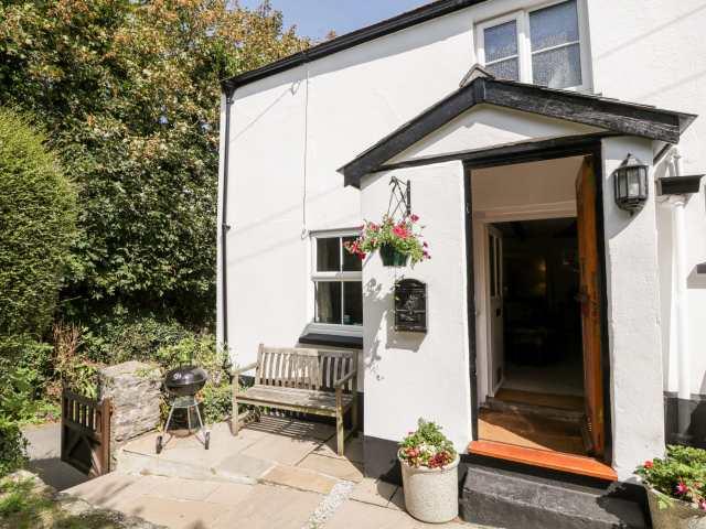 1 Rock Cottages - 1019050 - photo 1