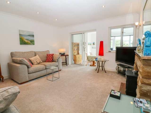Riverview Apartment - 1019271 - photo 1