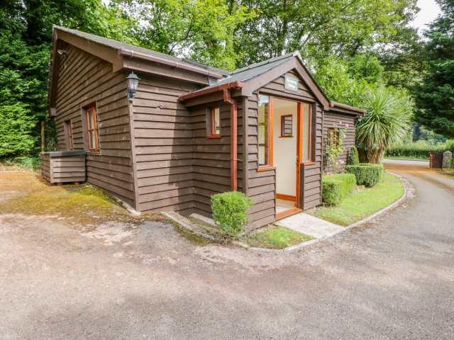 Rosemary Cottage - 1019566 - photo 1