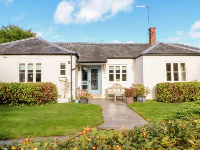 Birchfield Cottage photo 1