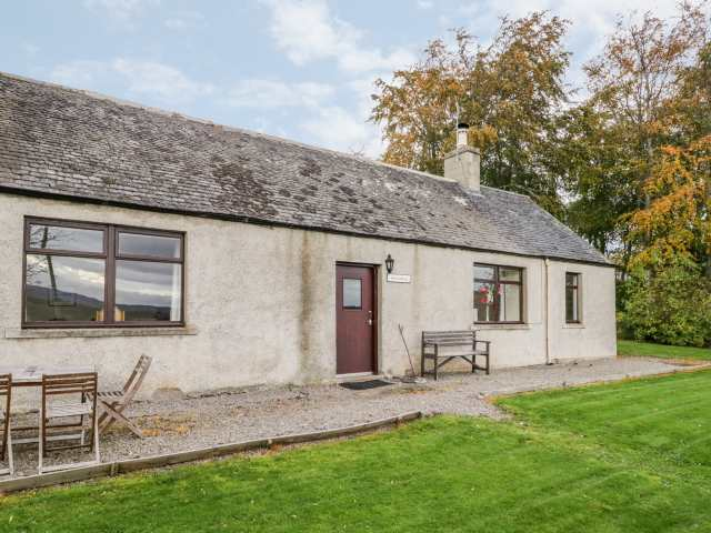 Balnain 2 Holiday Cottage - 1025898 - photo 1
