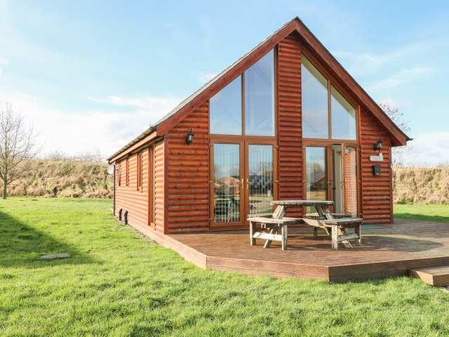 Birkdale Lodge - 11177 - photo 1