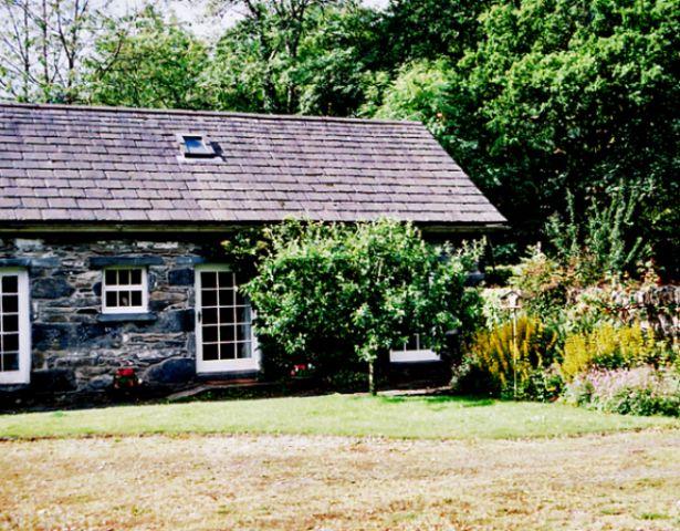 Royal Oak Farm Cottage photo 1