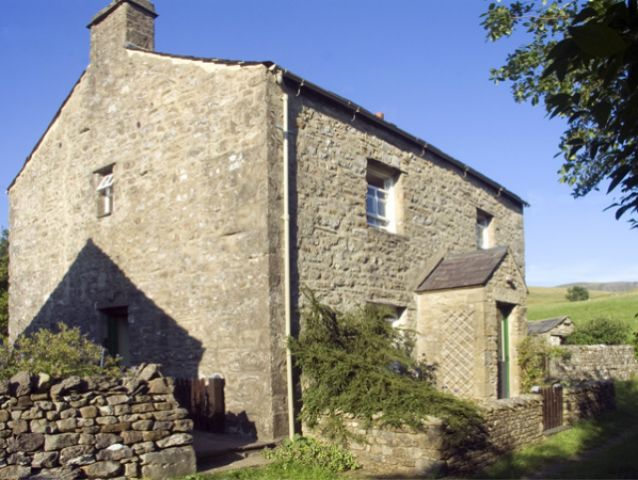 Fawber Cottage - 1198 - photo 1