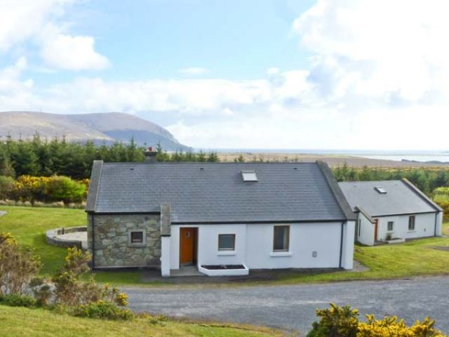 Slievemore Cottage - 12474 - photo 1