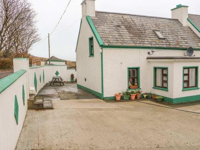 Nana's House - 13491 - photo 1