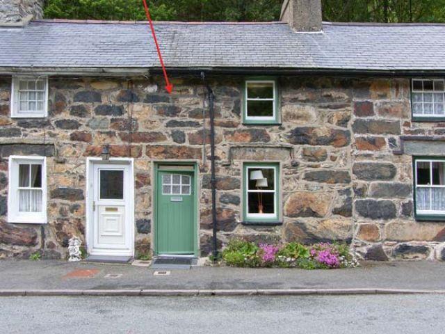 Copper Miner's Cottage photo 1