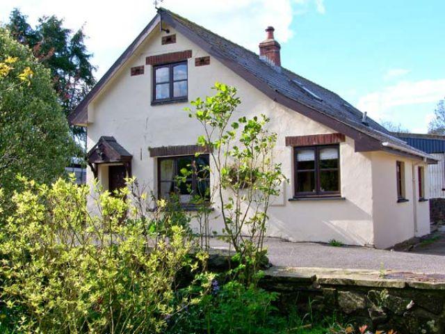 Barn Cottage - 13893 - photo 1